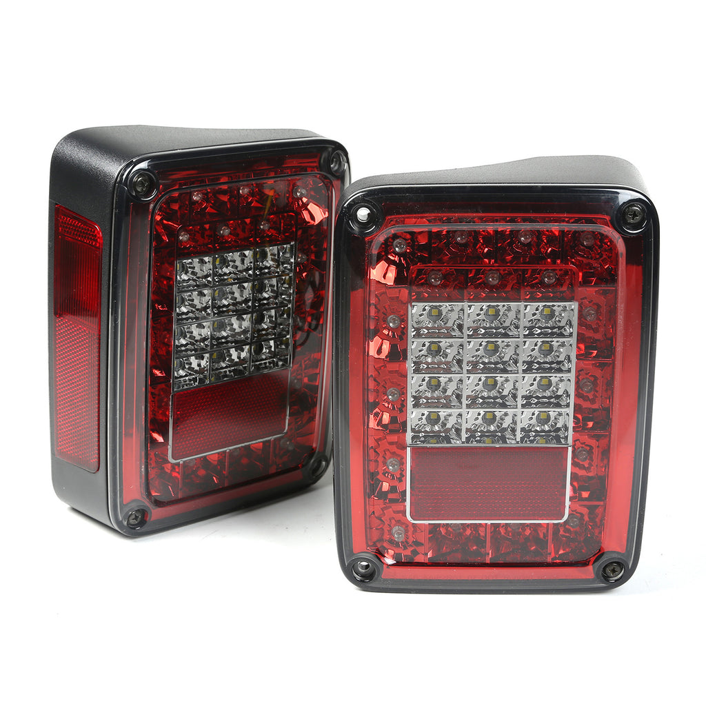 Rugged-Ridge-LED-Tail-Light-12403.88