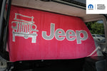 Jeep Beach Towels - Jeep World