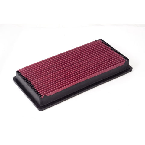 Reusable Air Filter by Rugged Ridge ('87-'96 Jeep Cherokee XJ)