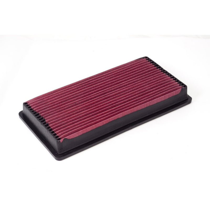 Reusable Air Filter by Rugged Ridge ('97-'01 Jeep Cherokee XJ)