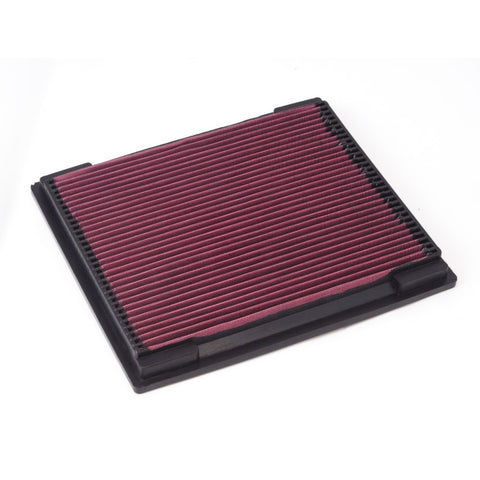 Reusable Air Filter by Rugged Ridge ('02-'07 Jeep Liberty KJ)