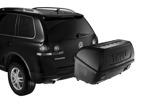 Transporter Combi Hitch Cargo Carrier by Thule (Universal)