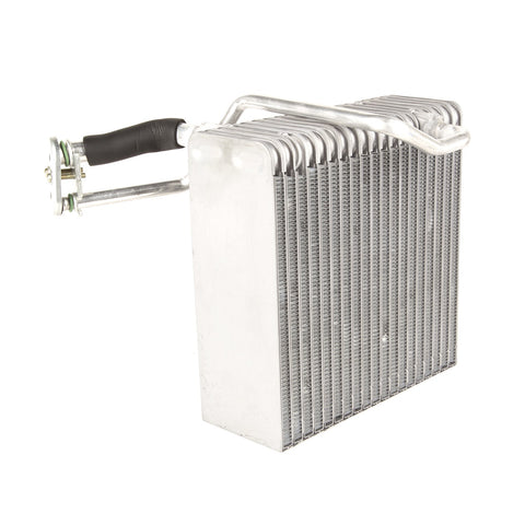 AC Evaporator by Omix-ADA (2003-04 Grand Cherokee WK)