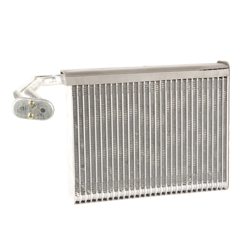 AC Evaporator by Omix-ADA (2005-10 Grand Cherokee WK and 2006-10 Commander XK) - Jeep World