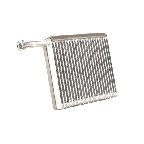 AC Evaporator, 2008-11 Jeep Liberty KK - Jeep World