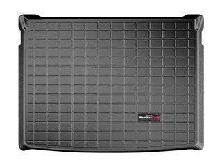 Mopar Cargo Tray ('15-'20 Jeep Renegade BU) - Jeep World