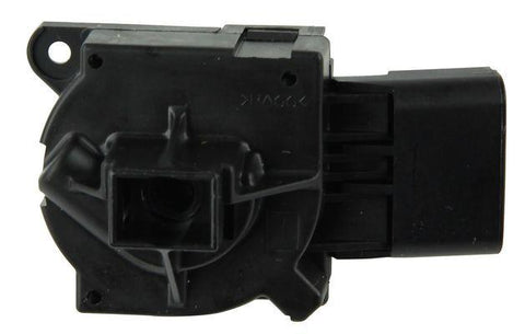 Ignition Switch by Mopar (Grand Cherokee, Commander, Wrangler, Compass, Patriot, Liberty)