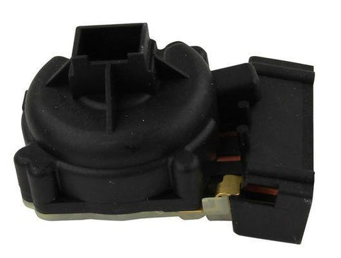 Ignition Switch by Mopar ('03-'06 Wrangler TJ, '03-'07 Liberty KJ)