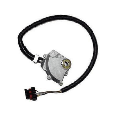 AW4 Transmission Neutral Safety Switch by Mopar ('97-'01 Cherokee XJ)