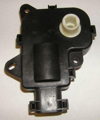 ATC Heater & A/C Door Actuator Motor by Mopar ('99-'04 Grand Cherokee WJ)