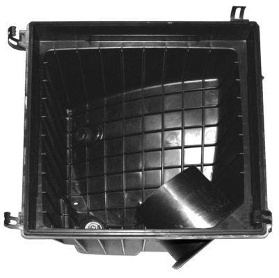 4.7L HO Lower Air Filter Housing by Mopar ('02-'04 Grand Cherokee WJ)