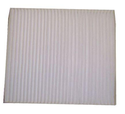 Cabin Air Filter by Mopar ('07-'18 Compass MK, '07-'18 Patriot MK)