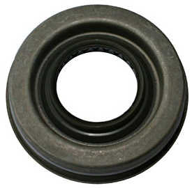 Pinion Oil Seal by Mopar ('85-'06 Wrangler CJ, YJ, & TJ)