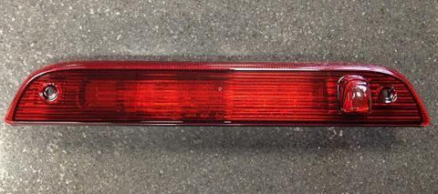 3rd Brake Light Assembly by Mopar ('07-'16 Patriot MK)
