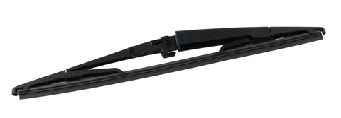 Rear Wiper Blade by Mopar ('05-'10 Grand Cherokee WK)