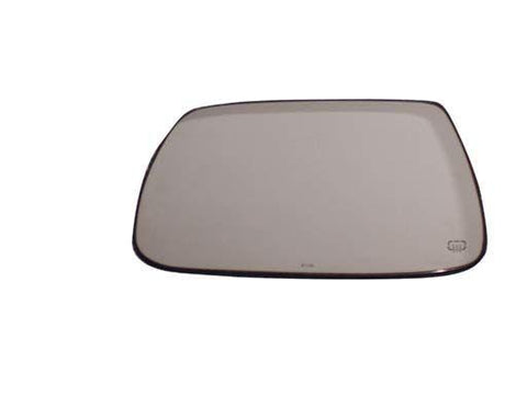 Left Mirror Glass Grand Cherokee by Mopar ('05-'10 Grand Cherokee WK)