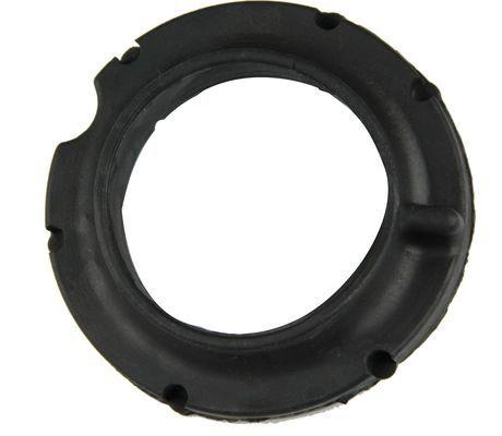 Front Lower Coil Spring Isolator by Mopar ('05-'10 Grand Cherokee WK)