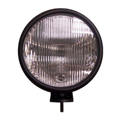 Factory Fog Lamp by Mopar ('05-'06 Wrangler TJ)