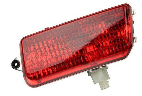 Right Bumper Lamp by Mopar ('05-'10 Grand Cherokee WK)