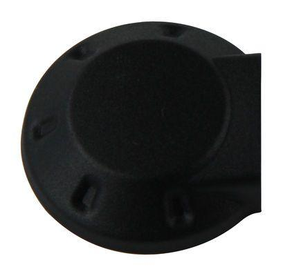 Rear Wiper Blade Cap by Mopar ('05-'10 Grand Cherokee WK)