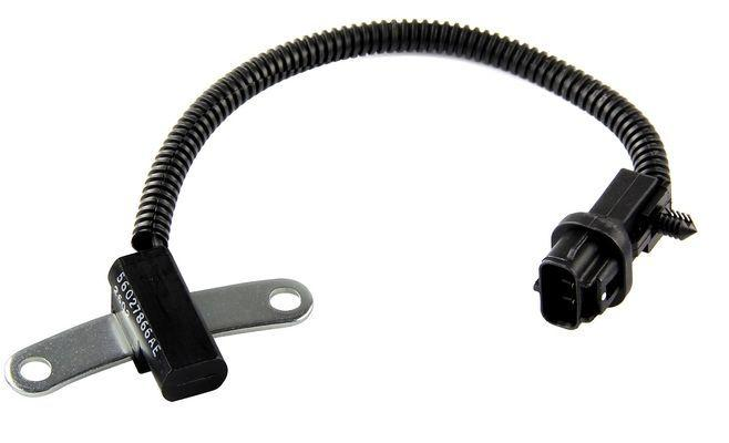 Crankshaft Position Sensor by Mopar ('00-'01 Cherokee XJ) - Jeep World
