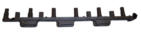 Ignition Coil Rail Pack by Mopar (Wrangler TJ, Grand Cherokee WJ, Cherokee XJ)
