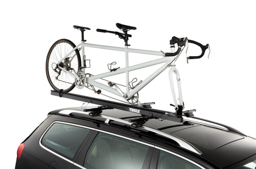 Tandem Bike Carrier by Thule (Universal)