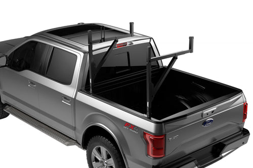 TracRack Contractor Truck Bed Rack by Thule (Gladiator JT 2020+)