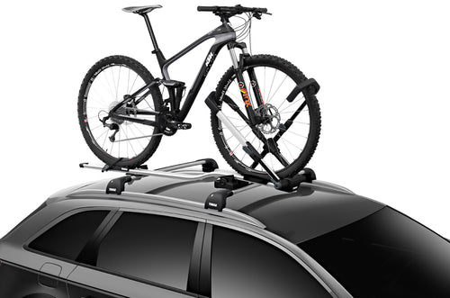 UpRide Bike Carrier by Thule (Universal)