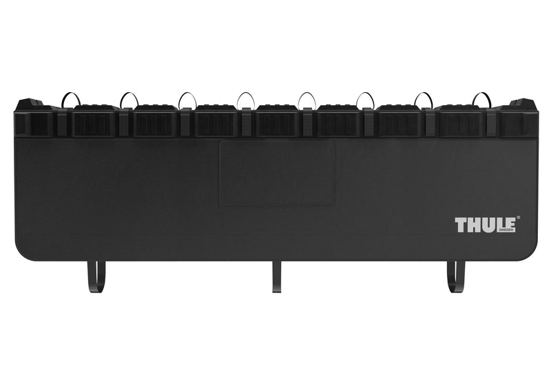 Gate Mate Tailgate Protector by Thule (Gladiator JT 2020+)