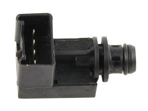 42RE & 44RE Transmission Pressure Transducer Sensor by Mopar ('00-'04 Grand Cherokee WJ)