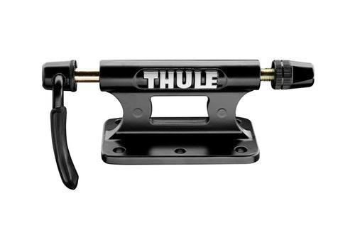 Low Rider Fork-Mount Blocks by Thule (Gladiator JT 2020+)