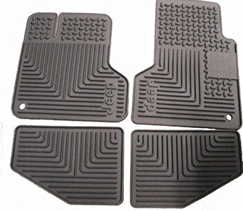 door carpet gray unlimited floor mat in quadratec products wrangler jeep slate for jk mopar htm mats