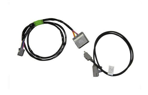 RHR Wiring Adapter Kit by Mopar ('11-'13 Grand Cherokee WK2, '11-'19 Wrangler JK)