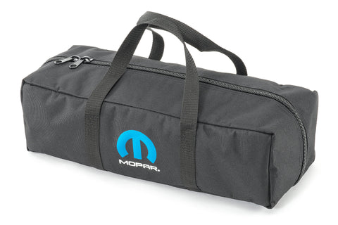 Roadside Safety Kit with Mopar Logo by Mopar - (universal)