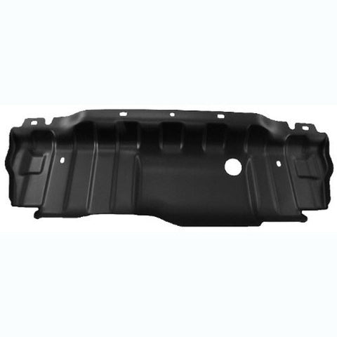 Rubicon Performance Skid Plate by Mopar ('07-'18 Wrangler JK, JKU)