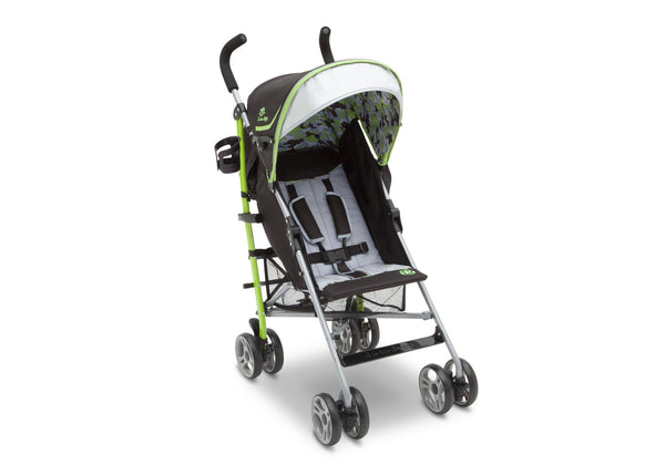 jeep scout al sport stroller camouflage green 11588 350 jeep. Cars Review. Best American Auto & Cars Review
