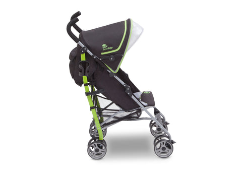 Jeep Strollers Jeep World