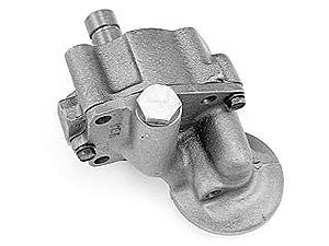 Heavy-Duty Oil Pump for 4.0L Engines by Mopar (Universal)