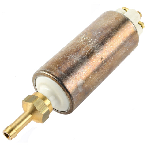 Fuel Pump for Auto / Manual Transmission by Mopar (Universal)