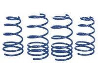 Lowering Springs ('06-'08 Commander XK)