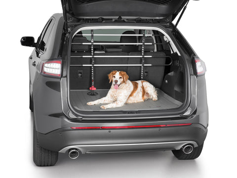Pet Barriers by WeatherTech (Universal)