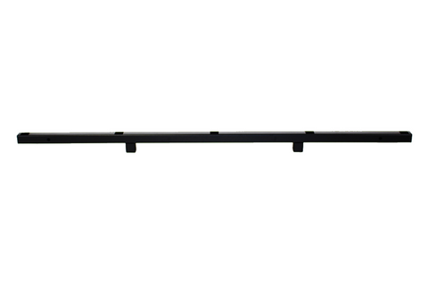 Multi-Function MID Crossbar by Exposed Racks ('07-'18 Wrangler JKU 4 Door)