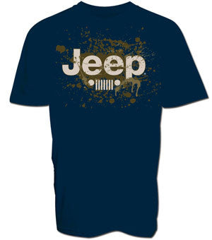 Jeep Slinger T-Shirt