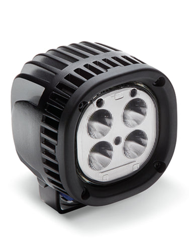 Off-Road LED Light Set by Mopar ('19 Wrangler JL)