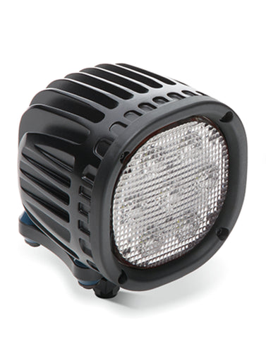 "Off-Road 7"" LED Light Set by Mopar ('19 Wrangler JL)"