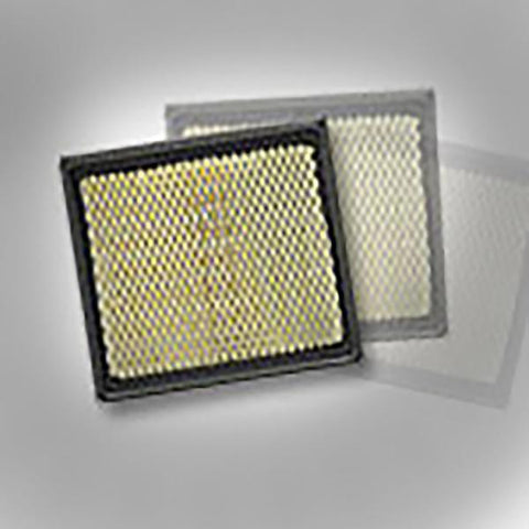 4.7L H.O. Air Filter - 5015610AC ('02-'04 Grand Cherokee WJ)