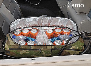 Trail Tuff Jeep Coolers (Universal) - Jeep World