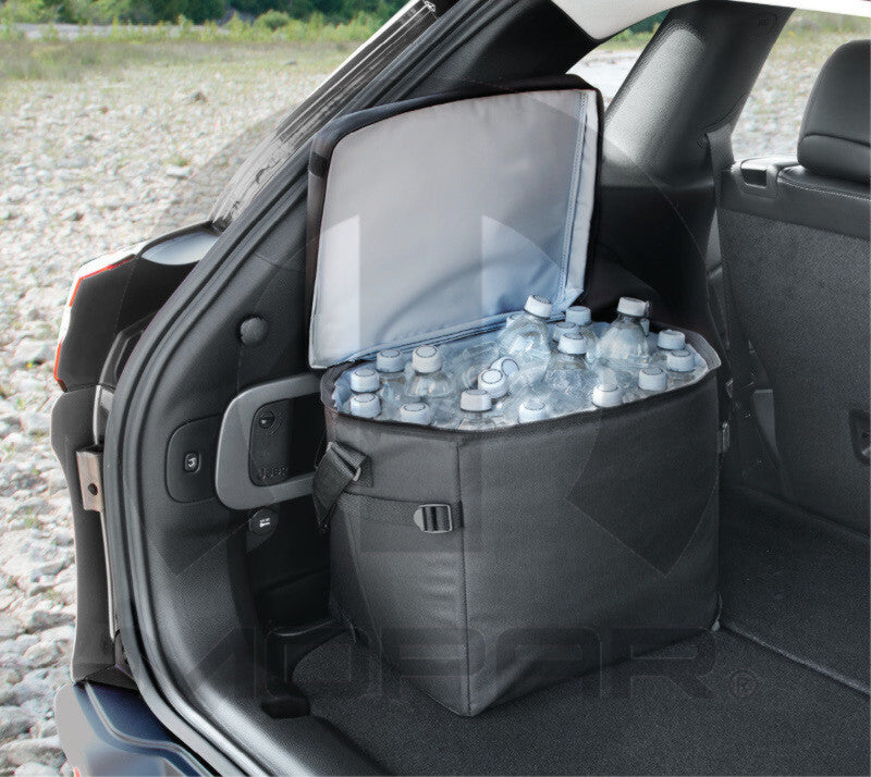 Mopar Collapsible Cooler