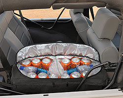 Trail Tuff Jeep Coolers (Universal)